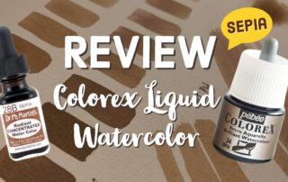 04 28 21 Sepia Colorex Ink THUMB 2