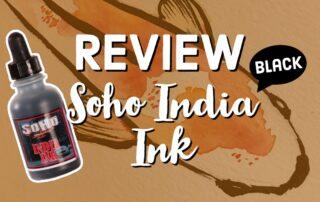 thumb soho india ink